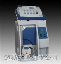 DWS-296型氨(氮)测定仪产品说明书(价格*便宜) DWS-296