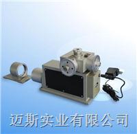 双向精密自准直仪IX5产品说明书(价格*便宜) IX5