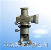 读数显微镜JC-10产品说明书(性价比高) JC-10