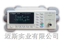 TH2281/A/B 4 11/22超高頻數字交流毫伏/功率表產品說明書(性價比高) TH2281/A/B 4 11/22