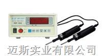 HDP-502型双量程扭力测试仪 HDP-502