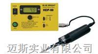 蓝光HDP系列扭力测试仪 HDP
