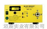 HP-10 HP-20 HP-50 HP-100 HP-200電批扭力測試儀異同 HP-10 HP-20 HP-50 HP-100 HP-200