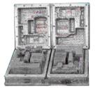 鸡蛋托模具瓶托模具果托模具瓶托模具备工业包装模具蛋托机