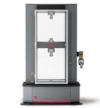 電子式萬能試驗機(1kN—100kN) C45