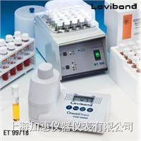 Lovibond ET99718 COD測定儀