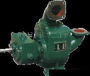 ZY系列自吸式离心油泵