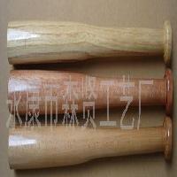 木制棒球棒
