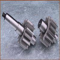 机械齿轮、链轮