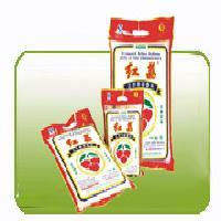红荔泰国香米系列