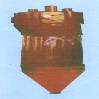 SZD-B型高效节能组合式抗结露静电收尘器