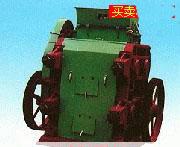 白米抛光机 MPGW20
