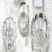 烟缸 海洋 P00230 P00330 P0