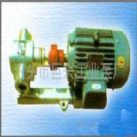 2CG型系列齿轮油泵