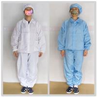 防靜電工作服|防靜電衣服|無塵防靜電服|防靜電工衣