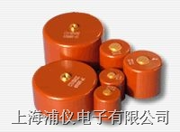 氧化鋅避雷器高壓陶瓷電容器 CT8-B系列