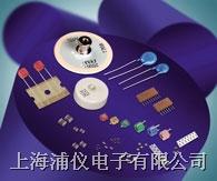 CT8系列高壓陶瓷電容鍍銀基片 CT81/CT82系列