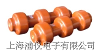 35KV真空斷路器高壓陶瓷電容 CTUH系列