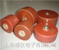 N4700系列高壓陶瓷電容30KV/472K DHS-30KV-DL60-472K