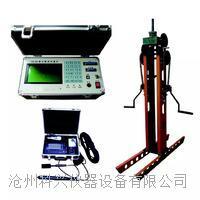 静力触探仪 CLD-3型