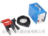CDX-III型多功能磁粉探伤仪 CDX-III型