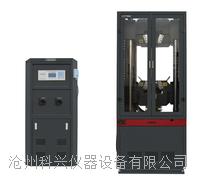 数显式万能材料试验机 WE系列