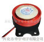 壓電式蜂鳴器