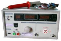 安全帽电绝缘性能测试仪 防静电检测仪