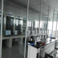 UN38.3/IEC16233锂电池检测设备整体实验室