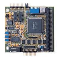 研华模块,PC104采集模块,PCM-3718H/HG PCM-3718H/HG