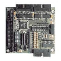 研华模块,PC104采集模块,PCM-3730 PCM-3730