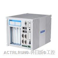 研华UNO-3074嵌入式工业级控制器 UNO-3074