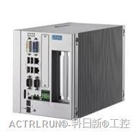 研华UNO-3082/UNO-3084自动化嵌入式控制器 UNO-3082/UNO-3084