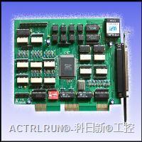 K-880步进电机运动控制卡 K-880