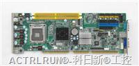 研华PCA-6010 工控主板 PCA-6010