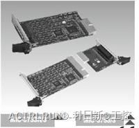 研华CPCI采集卡 MIC-3753/3753R  72 路数字量 I/O 卡 MIC-3753/3753R