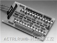 PCLD-782 16 路光隔离 D/I 板 PCLD-782