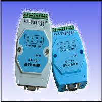 USB转CAN转换器 K-7120