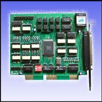 ACTRLRUN K-880 步进电机运动控制卡,电机控制卡 K-880