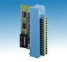研华数据采集模块,研华ADAM模块,研华模块, ADAM-5055S