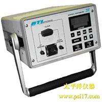 PAO高效过滤器检漏仪/TDA-2H光度计
