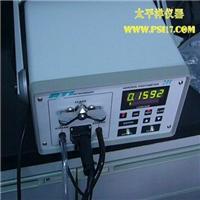 TDA-4B悬浮粒子发生器/气溶胶发生器