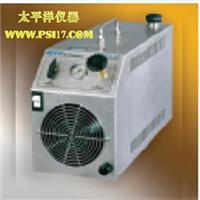 PAO高效过滤器检漏仪-TDA-6C悬浮粒子发生器