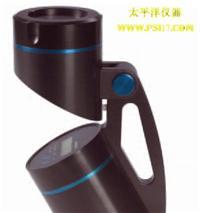 MAS-100Ex空气浮游菌采样器