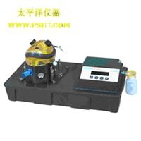 PMLT防毒面具泄漏测试仪