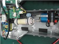 粒子計數器校準維修