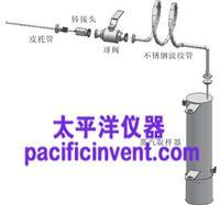 纯蒸汽取样器CSC-1