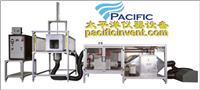 110P漏纸渗透率测试系统