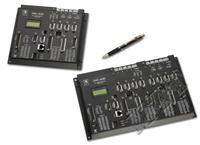 DMC-40x0 高端独立式控制器 DMC-40x0