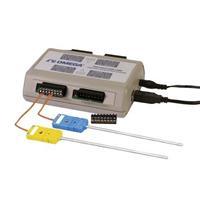 OM-DAQ-USB-2401記錄儀